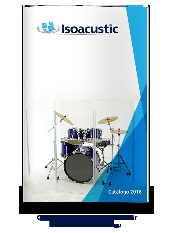 Clique para fazer download do nosso catálogo